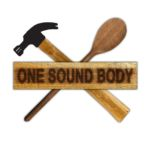 One Sound Body